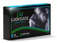 Eroforce sản phẩm tăng cường sinh lý cho nam nhanh chóng