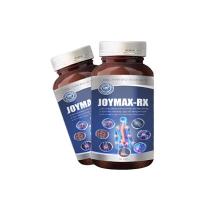 xương khớp joymax rx