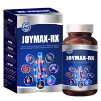 Joymax Rx - Hỗ trợ điều trị bảo vệ sức khỏe xương khớp