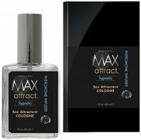 Nước hoa Max 4 Men nam tính quyến rũ phái đẹp