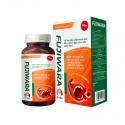 Fujiwara sản phẩm giúp cải thiện mõ máu và bảo vệ sức khỏe hiệu quả