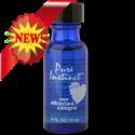 Nước hoa Pure Winmax hương thơm nam tính