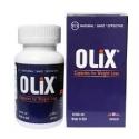 Viên uống hỗ trợ giảm cân cao cấp OLIX