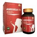 Amegela Rx tăng cường sinh lý cân bằng nội tiết tố nữ