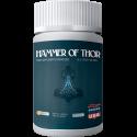 Hammer of thor hỗ trợ kéo dài thời gian quan hệ
