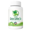 Viên uống giảm cân chính hãng Green Coffee Slim 2017