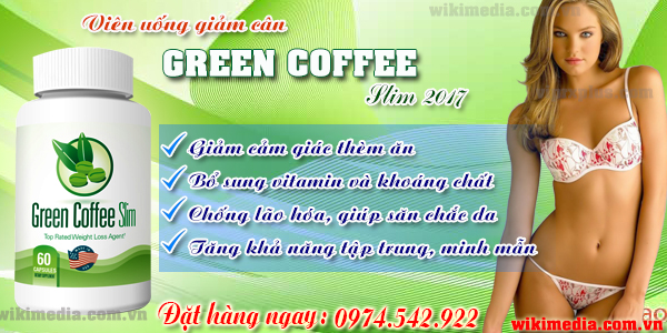 cach-giam-can-nhanh-voi-green-coffee-2