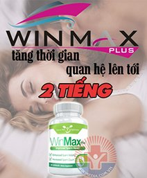 banner-winmax-plus