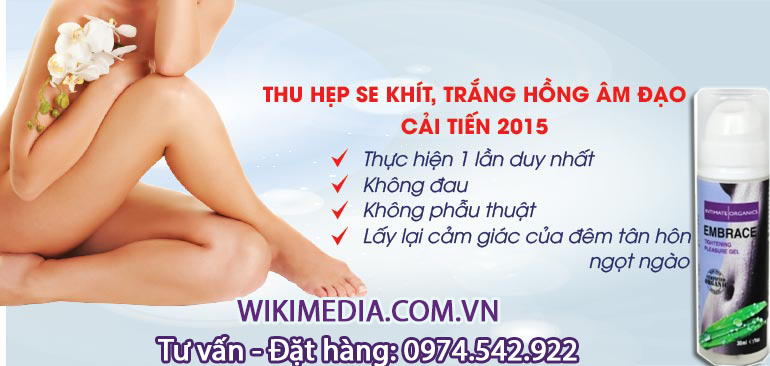 gel-se-khit-am-dao-phu-nu-embrace-vaginal-tightening-2