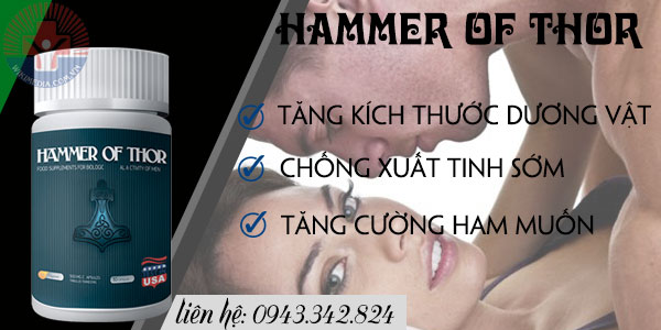 cach-su-dung-hammer-of-thor-2