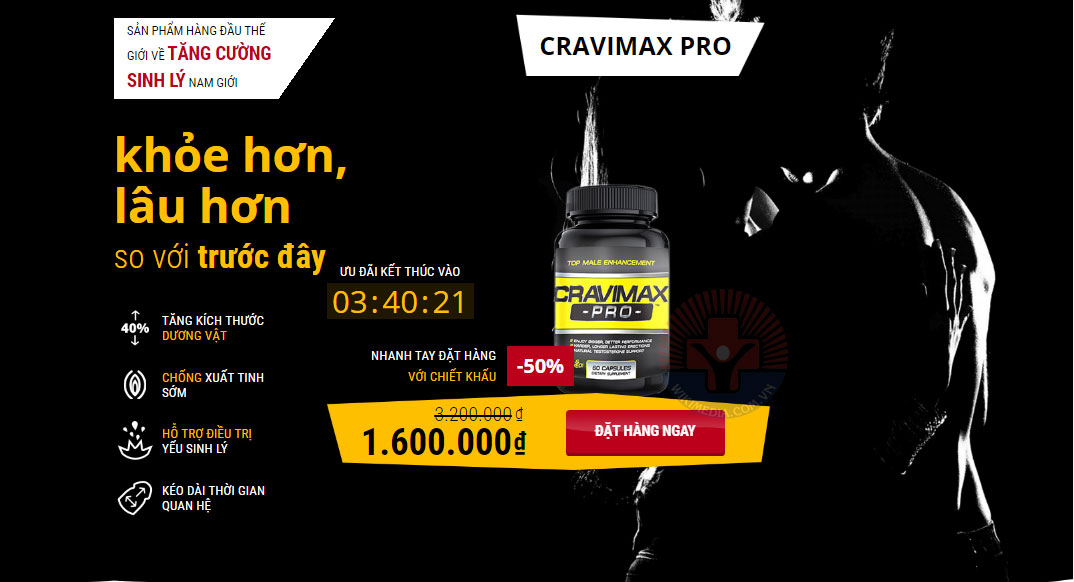 cach-su-dung-thuoc-cravimax-pro