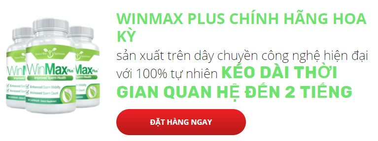 cach-su-dung-winmax-plus-1