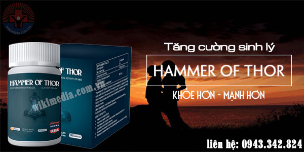 co-nen-dung-hammer-of-thor-1