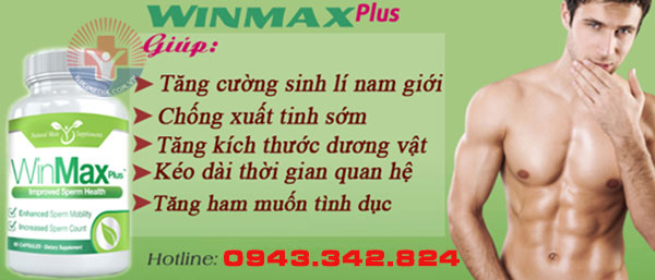 cong-dung-cua-thuoc-winmax-plus-1
