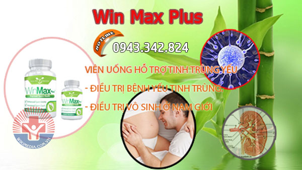 cong-dung-cua-thuoc-winmax-plus-2