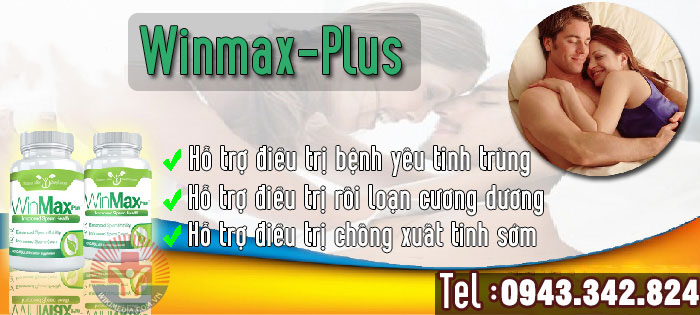 cong-dung-cua-thuoc-winmax-plus-3