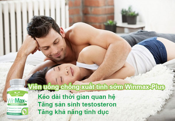 cong-dung-cua-thuoc-winmax-plus