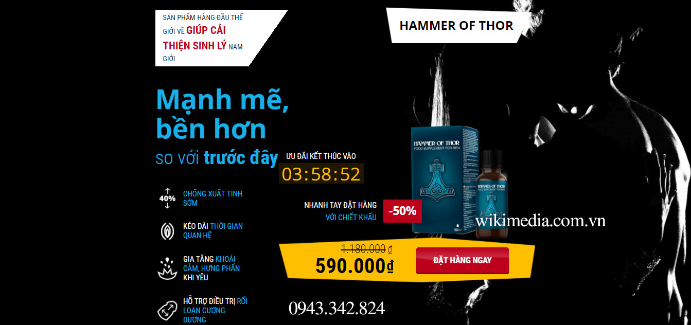 duong-chat-hammer-of-thor