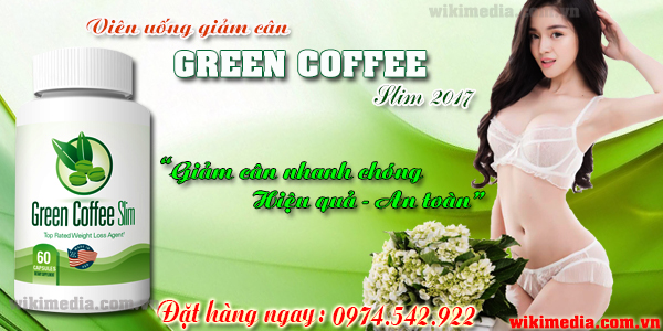 giam-can-bang-green-coffee