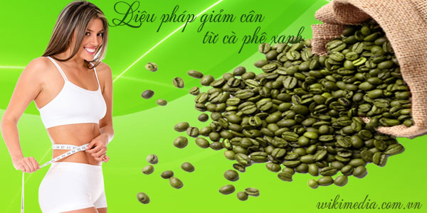 green-coffee-co-tot-khong-3