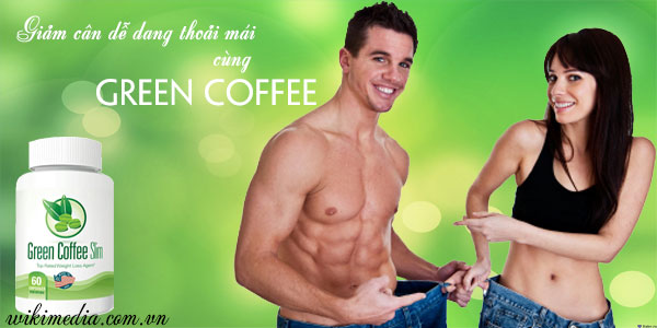 green-coffee-co-tot-khong