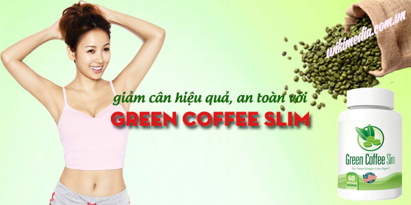 green-coffee-la-gi