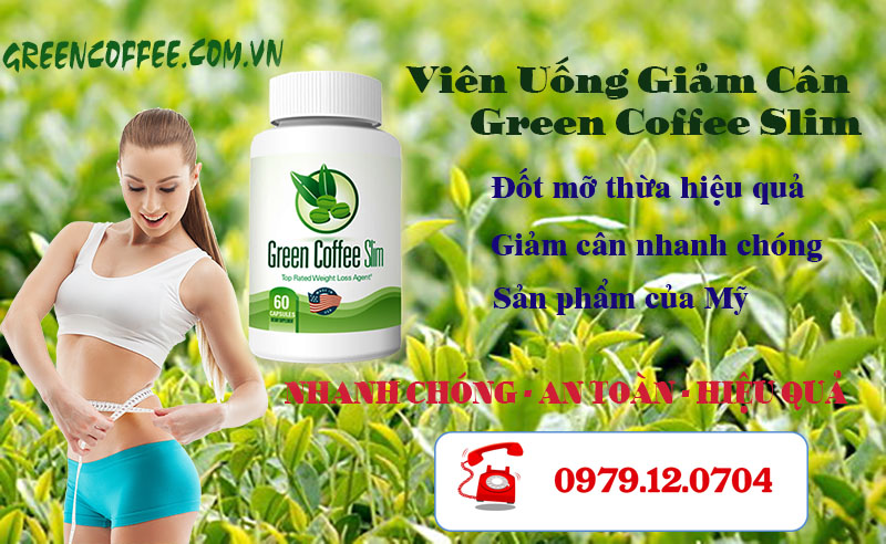 greencoffee-slim-7