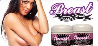 kem-thoa-nang-nguc-breast-success-cream-made-in-usa-1