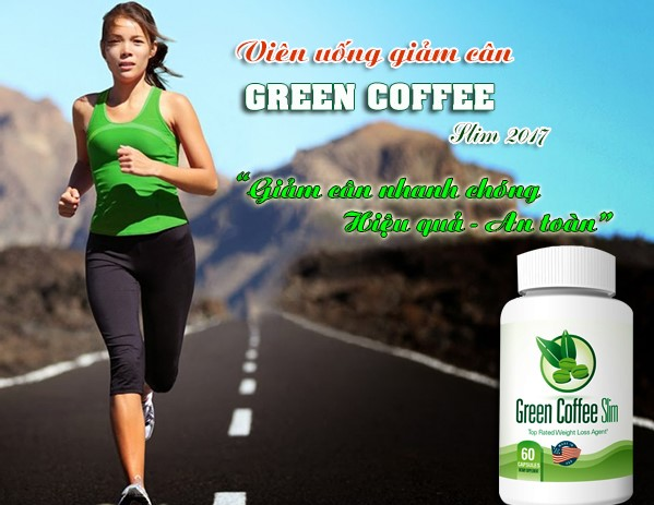 thuoc-giam-can-green-coffee