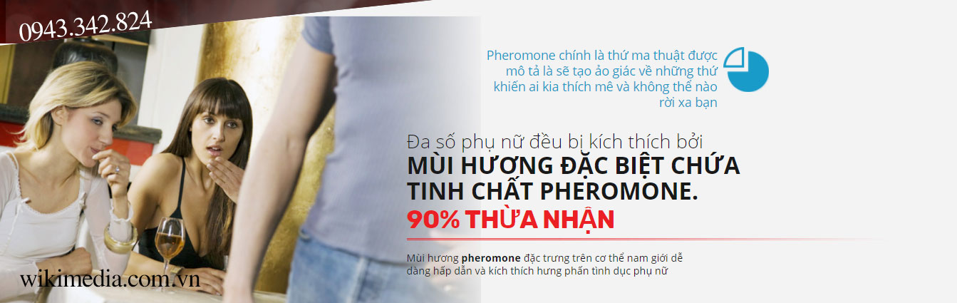 nuoc-hoa-pure-winmax-kich-thich-tinh-duc-nu-1