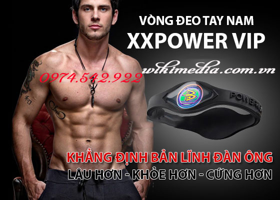 vong-deo-tay-xpower-co-tac-dung-khong-2