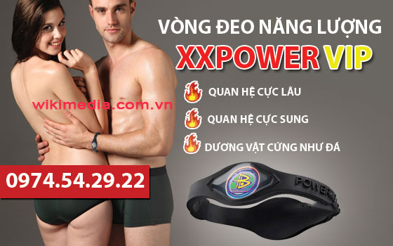 vong-deo-tay-xpower-co-tac-dung-khong-3