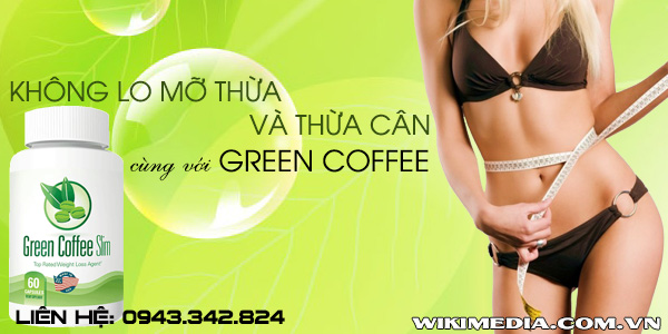 thuoc-giam-can-green-coffee-1