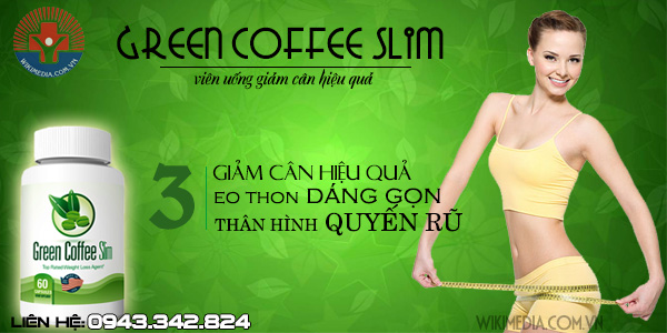 vien-uong-giam-can-chinh-hang-green-coffee-slim-2017-2