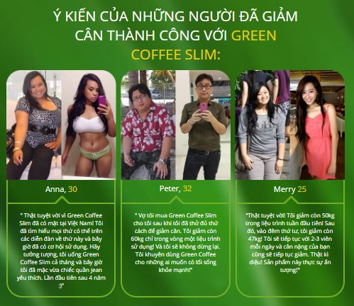 vien-uong-giam-can-chinh-hang-green-coffee-slim-2017-4