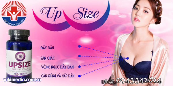 vien-uong-no-nguc-upsize-breast-pill-new-2017-1